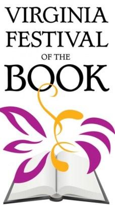 BookFestival-2013-Small-No-VFH-No-Date-No-Cville-Color