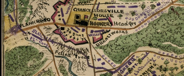 Chancellorsville-map-detail-1