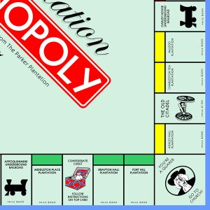 Plantation_Monopoly_board_D