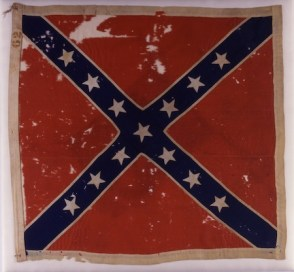 Battle Flag No. 62