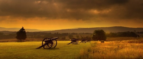 cropped-MD_Antietam_Battlefield-e1426763430567.jpg