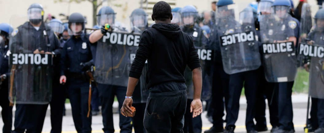 27-baltimore-protest-2.w529.h352.2x