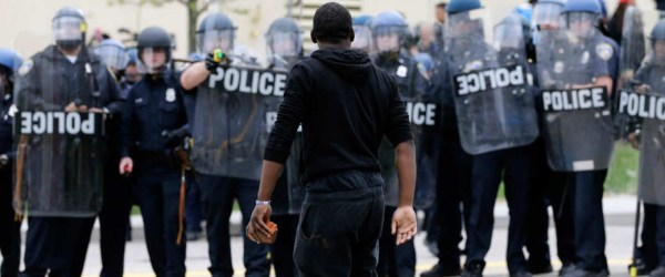 27-baltimore-protest-2.w529.h352.2x