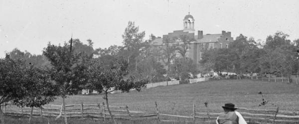 Lutheran Seminary