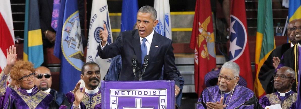 president-barack-obama-charleston-eulogy-funeral-clementa-pinckney-1