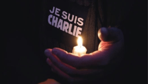 charlie-aftenposten-8-janvier
