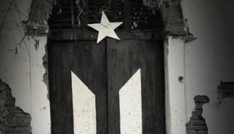 Entre Panales y Puertas