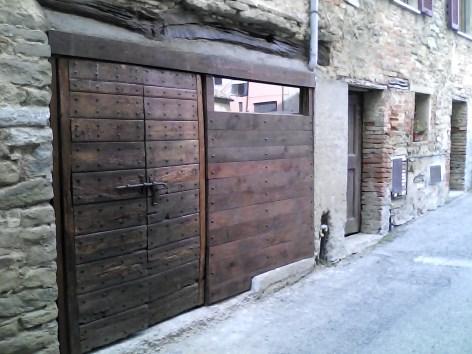 new door 1
