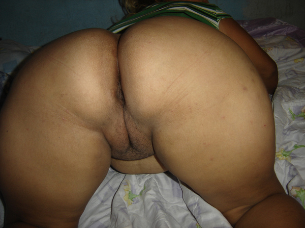 chubby mexican pussy shaved