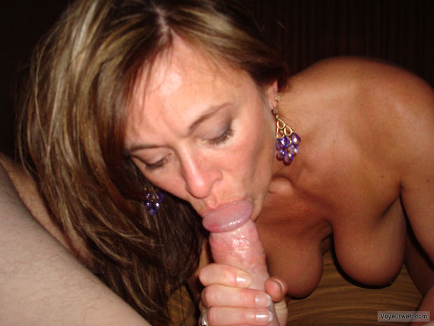 3some wife bj and fuck 10
