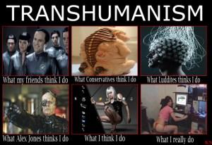 transhumanism-945x650