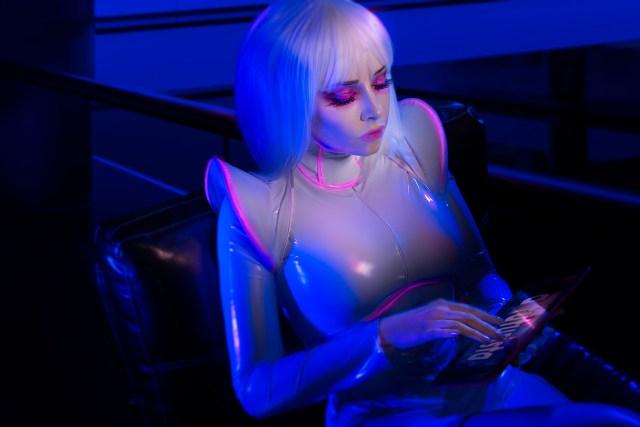 female-futurist