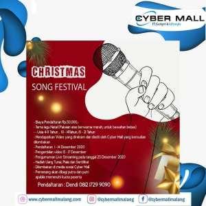 cybermallmalang_20201211_73