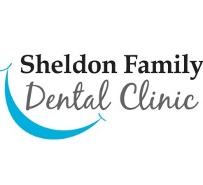 Sheldon Family Dental Clinic