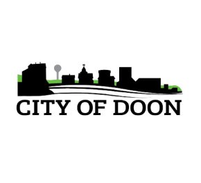 City Of Doon