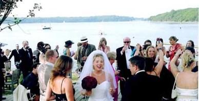 cropped-Happy-Bride.jpg