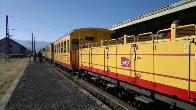 20110811-110655.jpg