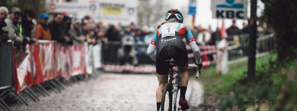 2012 Druivencross, Overijse
