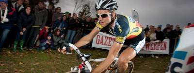 Koppenbergcross and Zonhoven Race Preview
