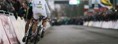 Weekend Preview: Koksijde and Spa