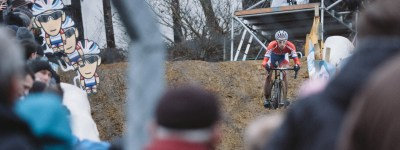 UCI Cyclocross World Cup #5 – Zolder Photo Gallery and Race Report