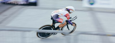 Giro Rosa – Prologue gallery