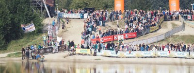 2015 Superprestige #1 – Gieten Race Gallery