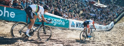 2016 Superprestige #2 – Zonhoven Race Photo Gallery