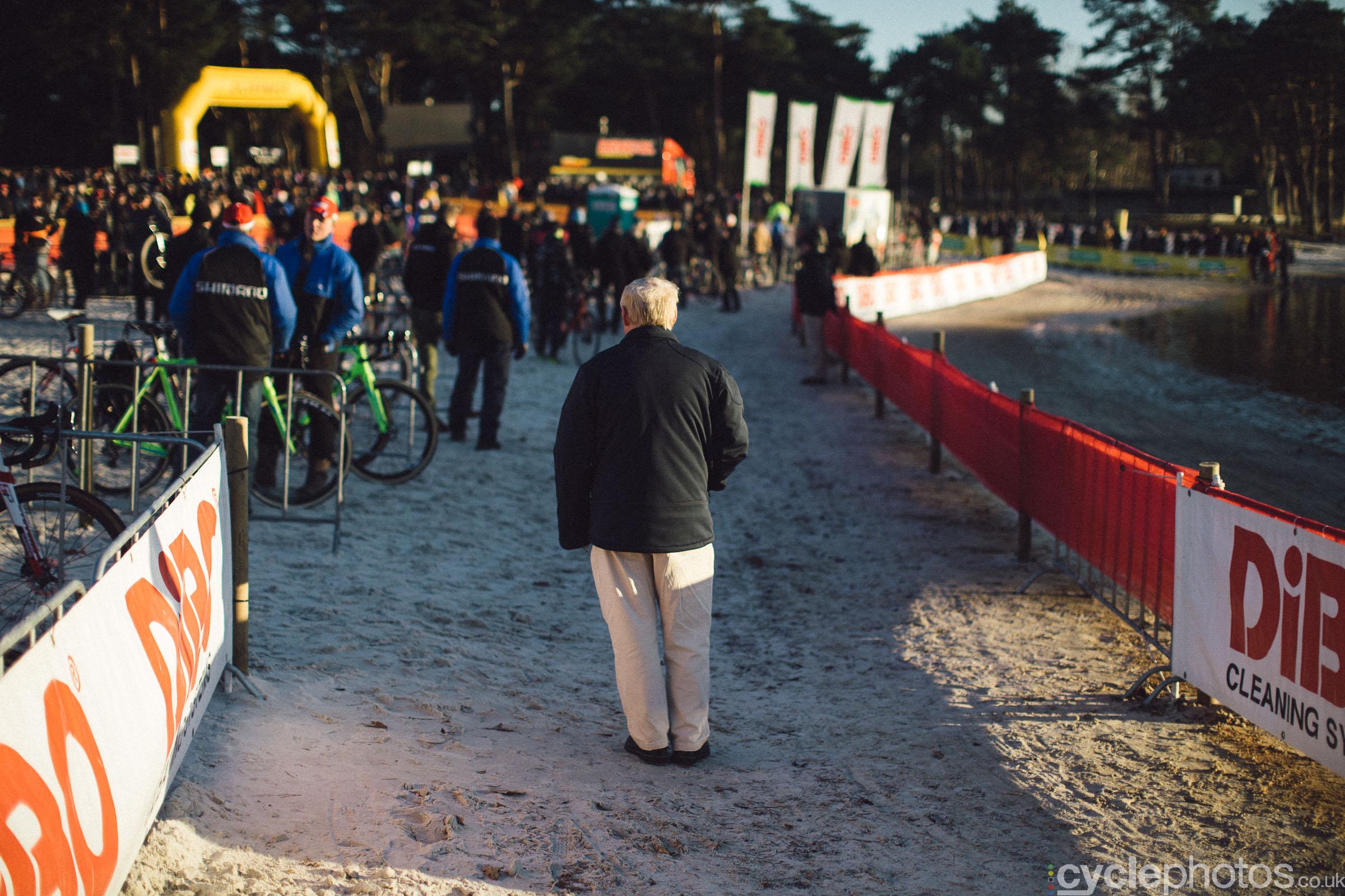 2016-cyclocross-zilvermeercross-mol-153741