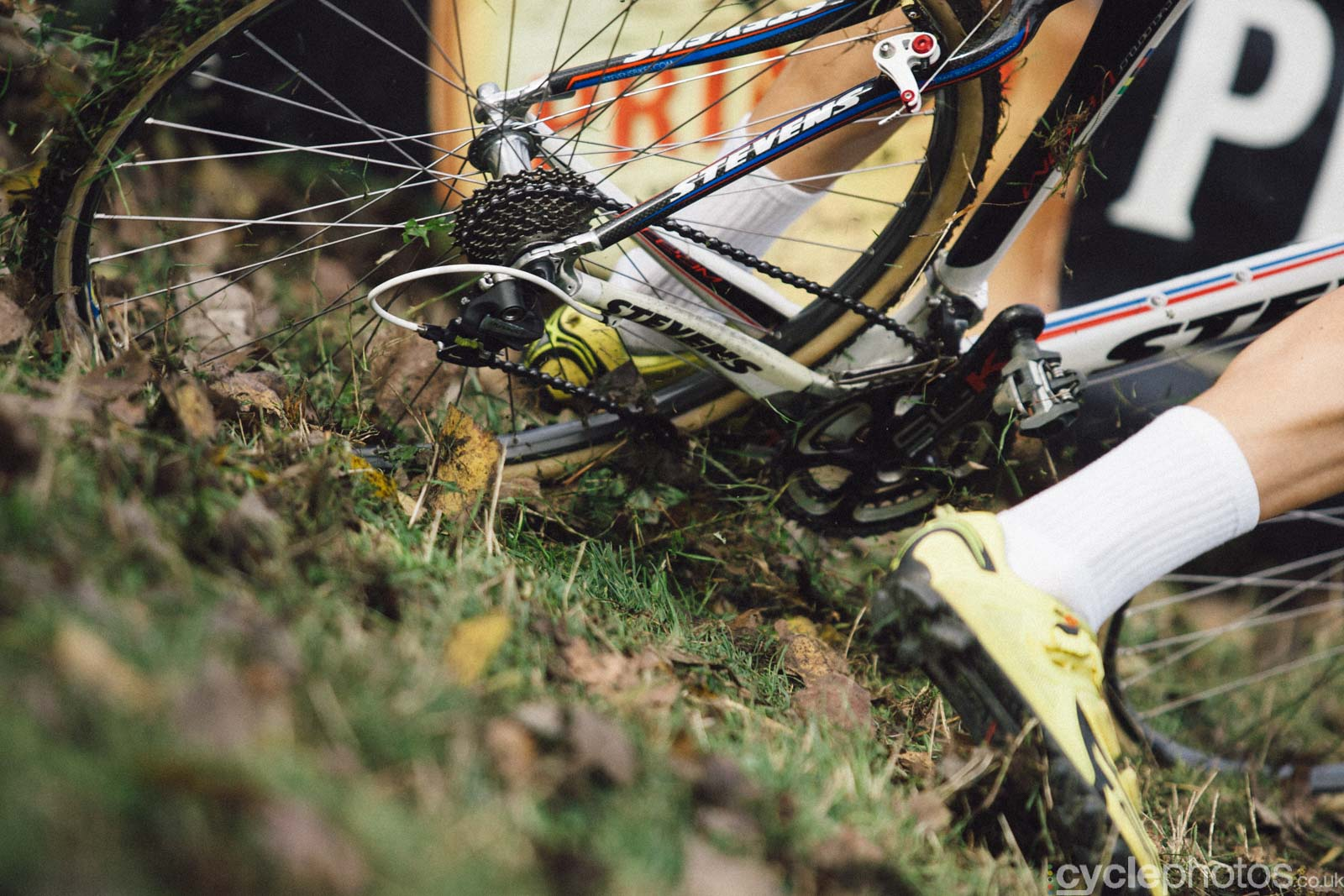 2011-cyclephotos-cyclocross-koppenbergcross-123249