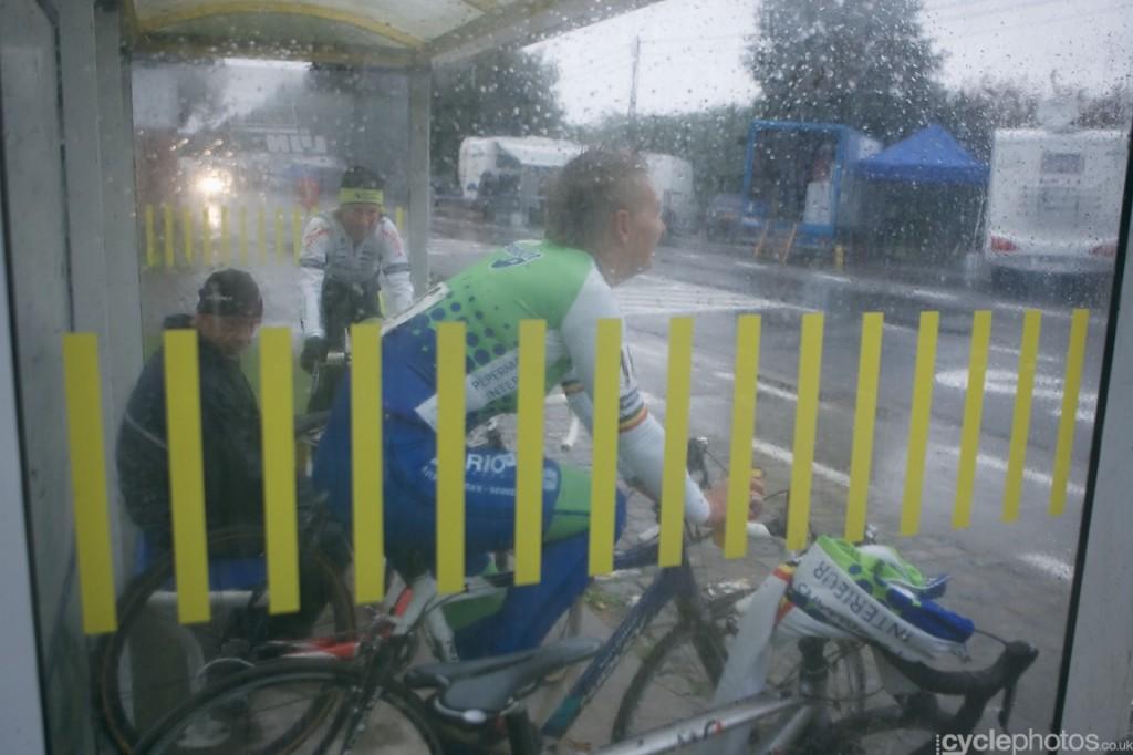 2013-cyclocross-bpost-trofee-ronse-40-mathieu-van-der-poel