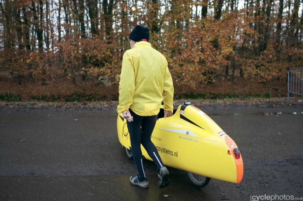 2013-cyclocross-superprestige-gieten-68-velomobiel