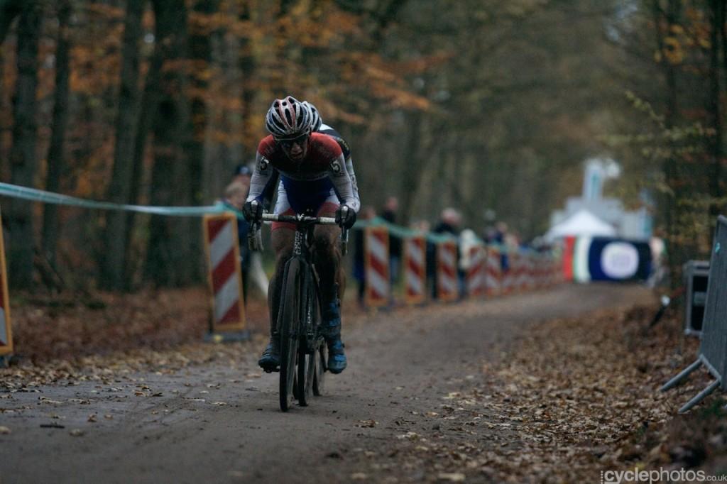 2013-cyclocross-superprestige-gieten-83-lars-van-der-haar