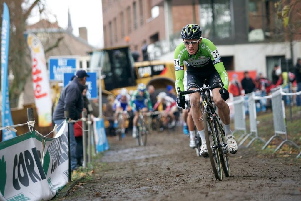 2013-cyclocross-overijse-19-micki-van-empel