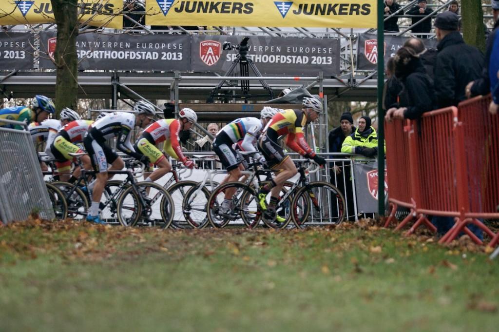 2013-cyclocross-scheldecross-15-start
