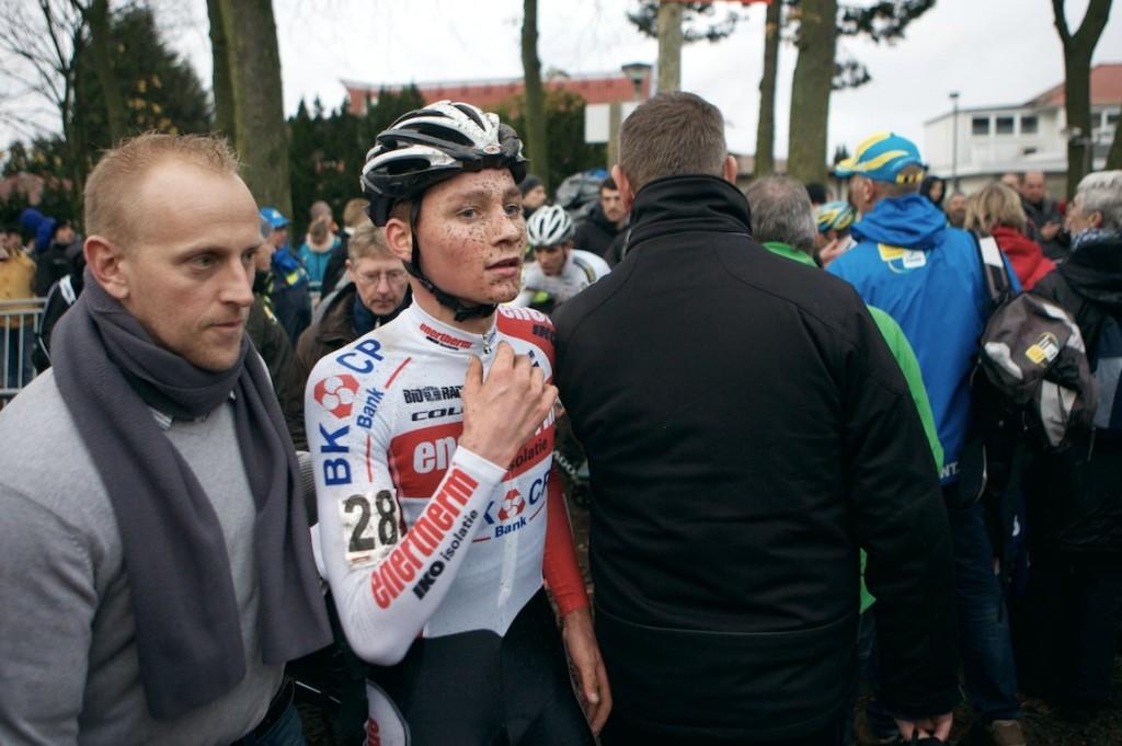 2013-cyclocross-scheldecross-23-mathieu-van-der-poel