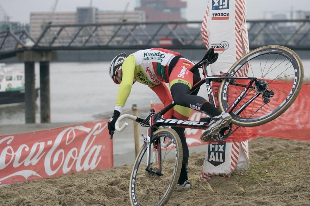 2013-cyclocross-scheldecross-6-marcel-meisen
