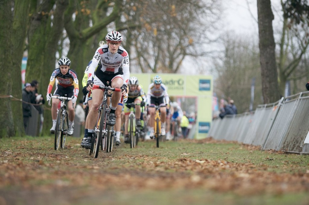 2013-cyclocross-scheldecross-9-monique-van-der-ree