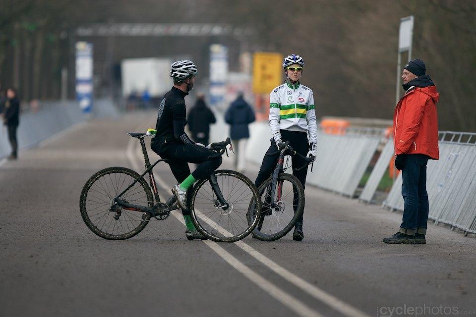 2014-cyclocross-world-champs-hoogerheide-014-blog