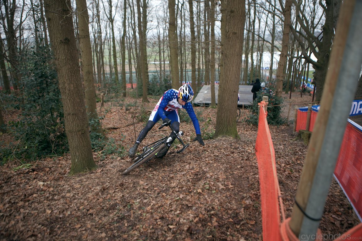 2014-cyclocross-world-champs-hoogerheide-029-blog