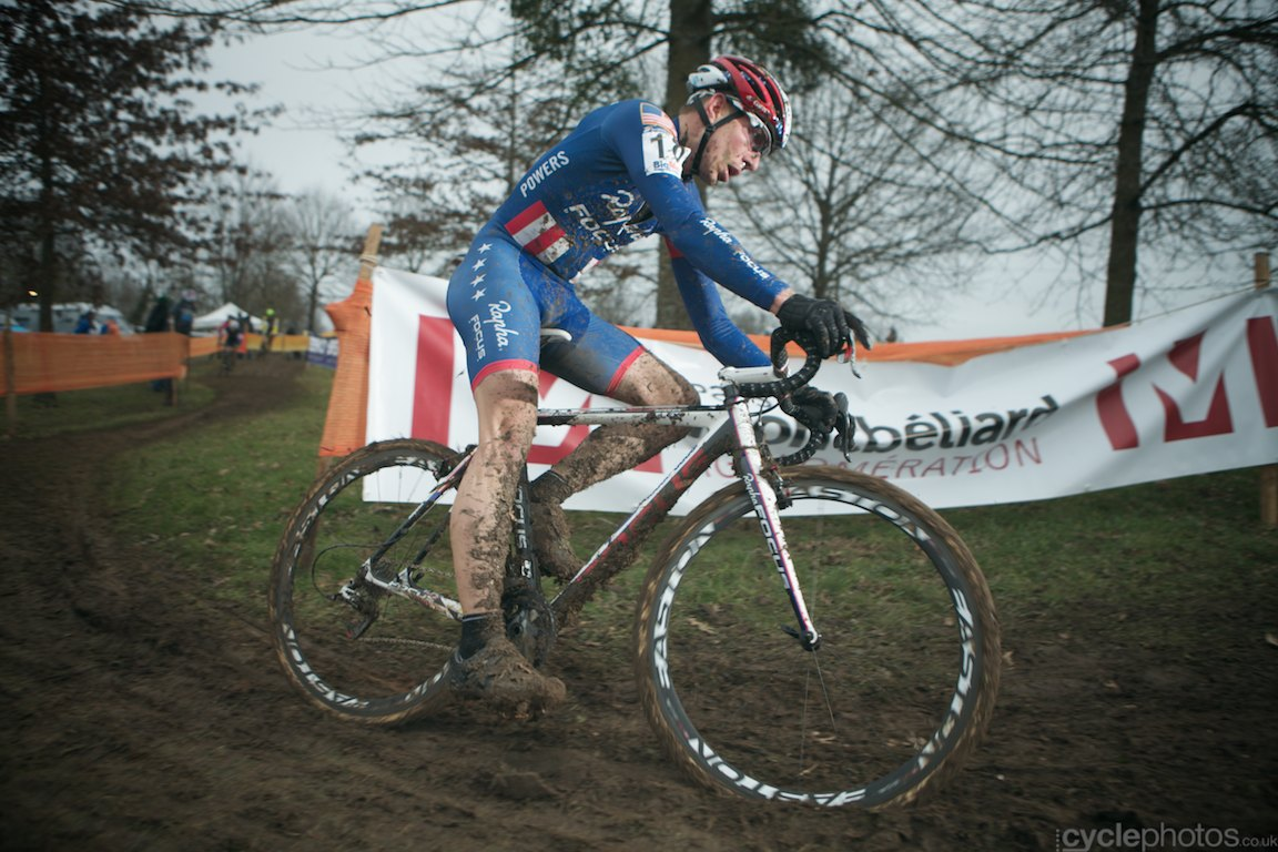 2014-cyclocross-world-cup-nommay-262-blog