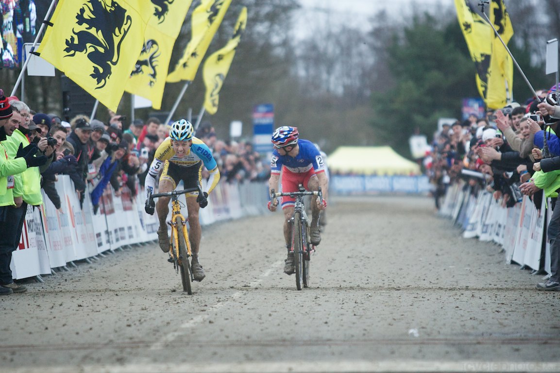 2014-cyclocross-world-cup-nommay-264-blog