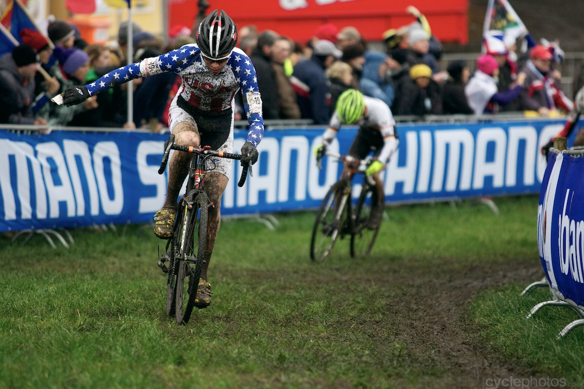 2014-cyclocross-world-champs-hoogerheide-171-blog