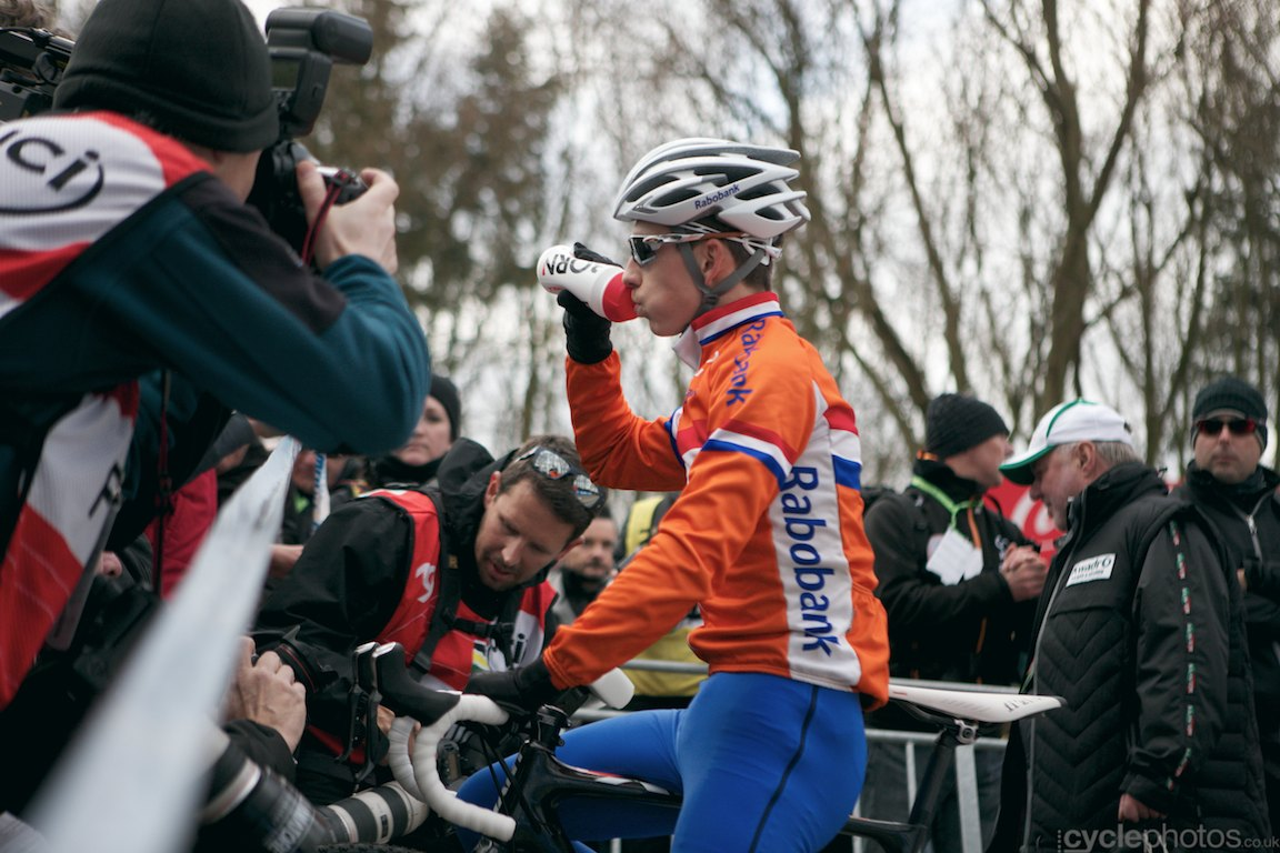 2014-cyclocross-world-champs-hoogerheide-407-blog
