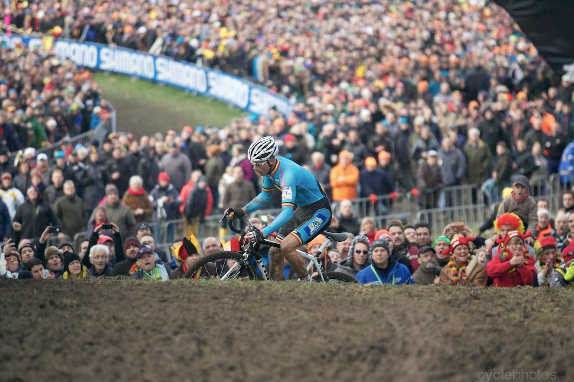 2014-cyclocross-world-champs-hoogerheide-417-blog