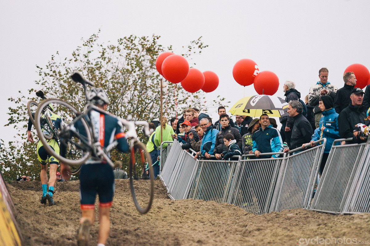 2014-cyclocross-superprestige-gieten-balloons-1643