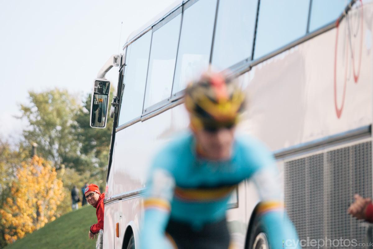 2014-cyclocross-lorsch-patrick-120307