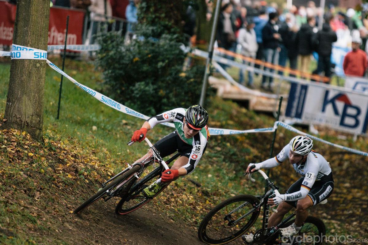 2014-cyclocross-lorsch-u23-143544