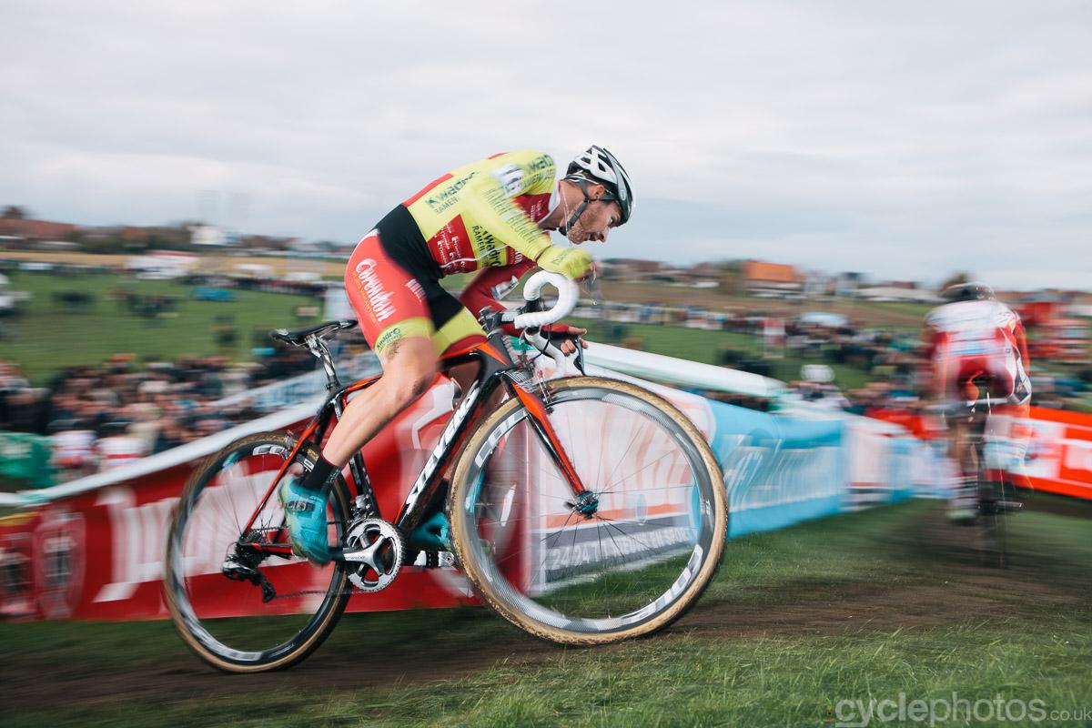 2014-cyclocross-superprestige-ruddervoorde-julien-taramarcaz-171351