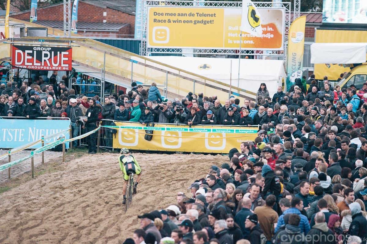 2014-cyclocross-superprestige-ruddervoorde-lone-rider-172044
